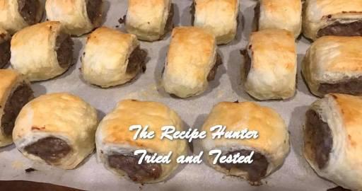 trh-christls-homemade-sausage-rolls3