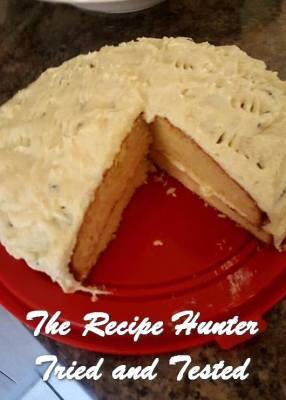 TRH Dalia's Granadilla Hot Milk Sponge Cake.jpg