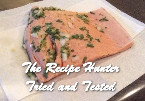 TRH Es's Grilled Citrus Salmon2