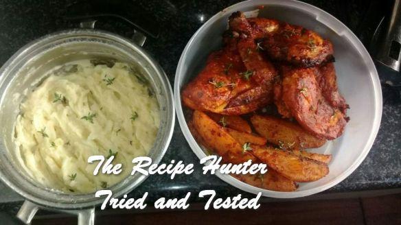 TRH Farah's Home made Chicken Tikka.jpg