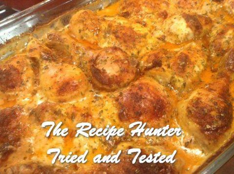 TRH Gail's Chicken Paprika Casserole.jpg