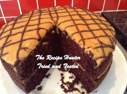 TRH Gail's Chocolate Caramel Cake.jpg