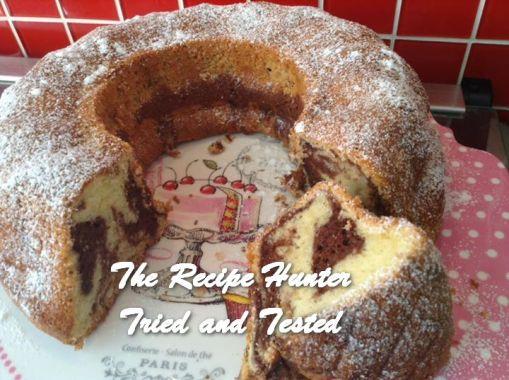 trh-gails-marble-sponge-cake