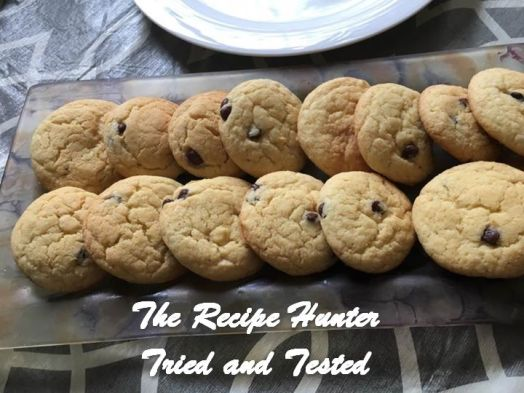 trh-hannahs-chocolate-chip-cookies