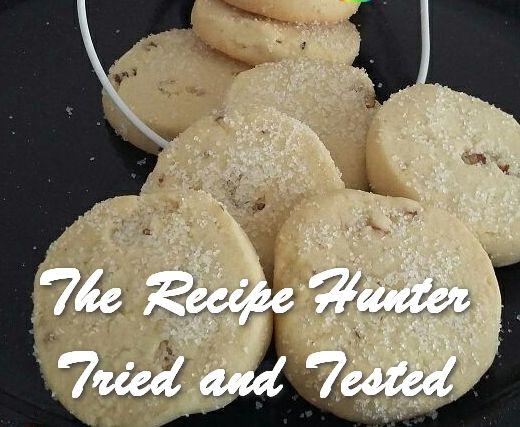 TRH Jameela's Pecan Crisp Biscuits.jpg