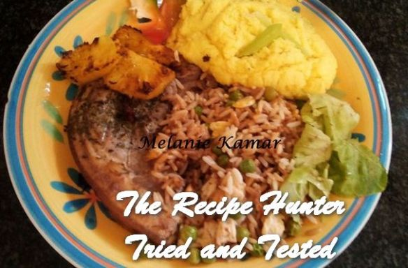 trh-melanies-hawaiin-grilled-pork-chops-with-fride-rice