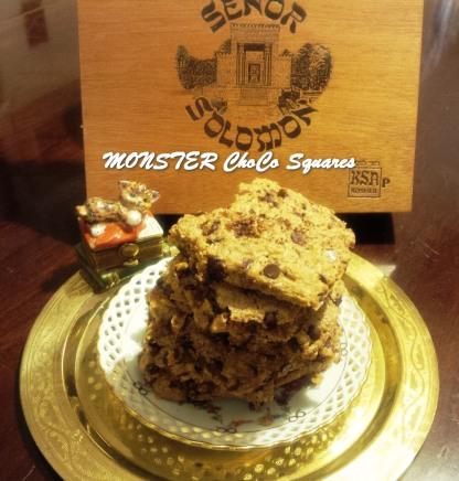 trh-monster-choco-squares