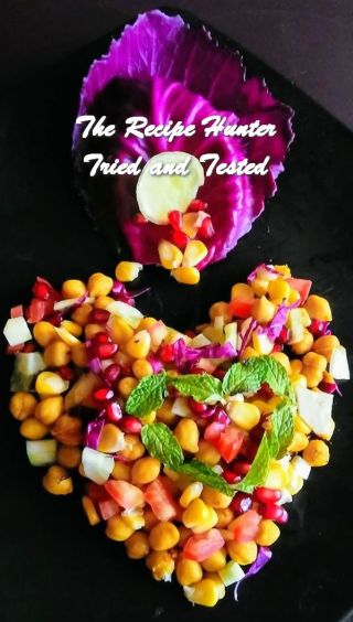 TRH Moumita's Zero oil High Protein Salad.jpg
