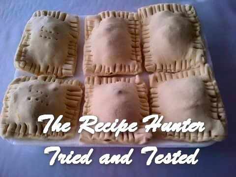 trh-nazleys-homemade-mini-gourmet-pies