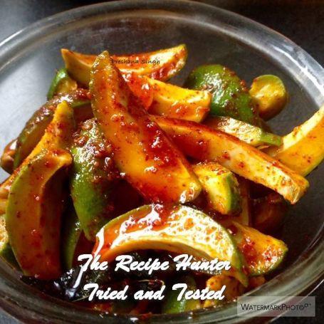 trh-preshanas-mango-pickle