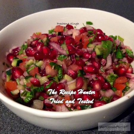 trh-preshanas-pomogranate-salsa