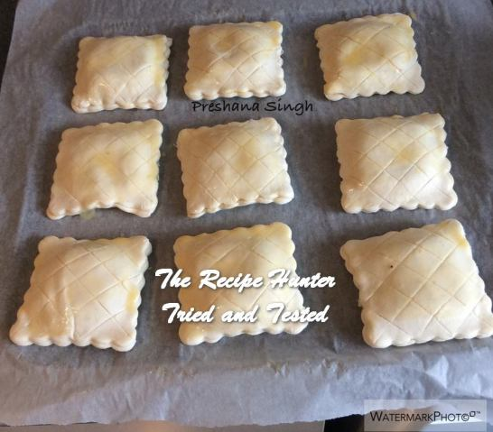 trh-preshanas-potato-onion-and-cheese-pasties