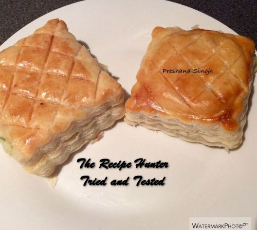 trh-preshanas-potato-onion-and-cheese-pasties2