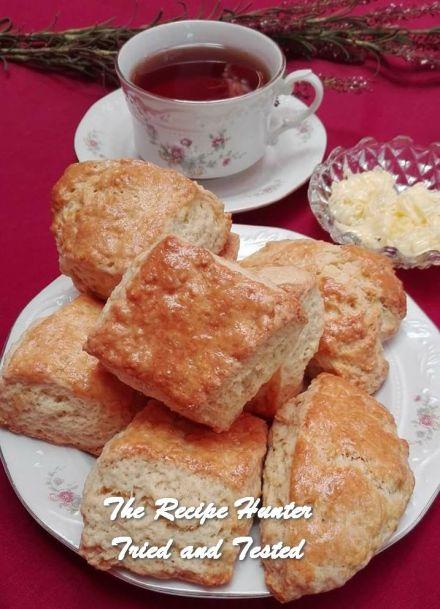 trh-rashidas-fresh-cream-scones