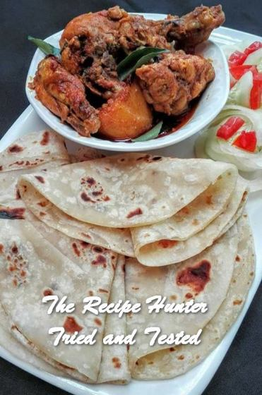 TRH Rashida's Masala Chicken.jpg