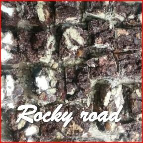trh Rocky road2