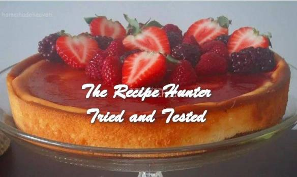 TRH Ahmed's Brownie Cheesecake.jpg
