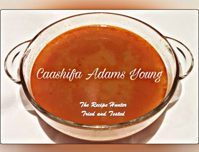 TRH Caashifa's Gut Healing Lamb Bone Both.jpg