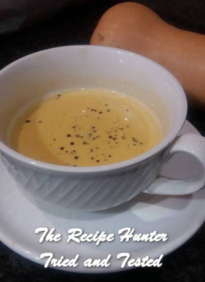 TRH Feriel's Creamy Butternut Soup.jpg