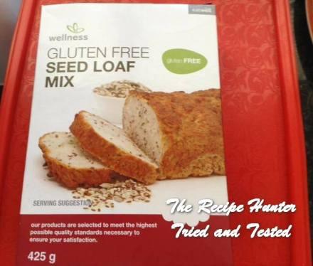trh Gail's Gluten Free Seed Loaf2