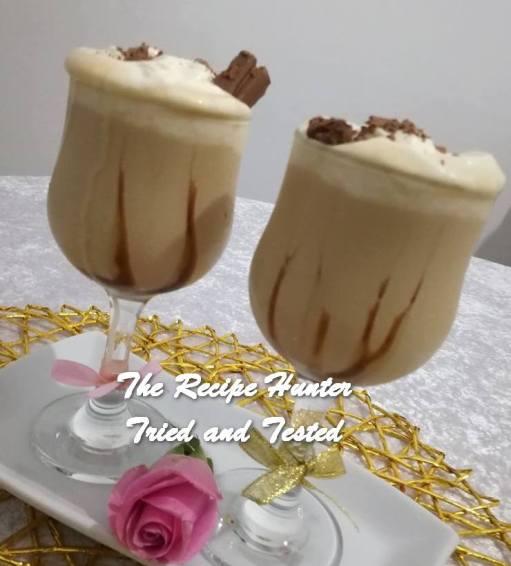 TRH Jameela's Tiramisu Milkshake.jpg