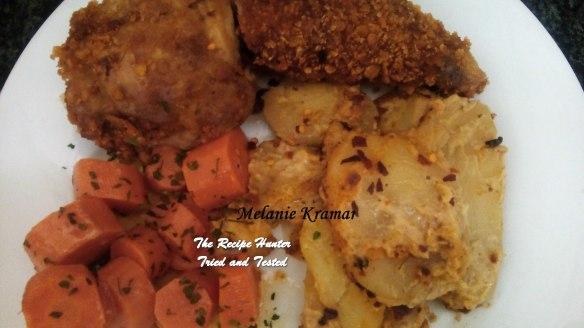TRH Melanie's Doritos Chicken.jpg