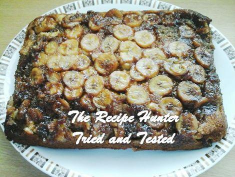 TRH Priscilla's Banana Coconut Upside-Down Cake.jpg