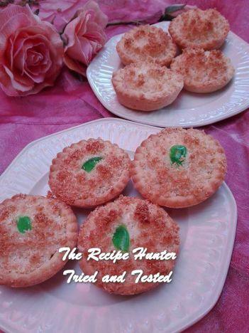 TRH Rashida's Coconut Tarts.jpg