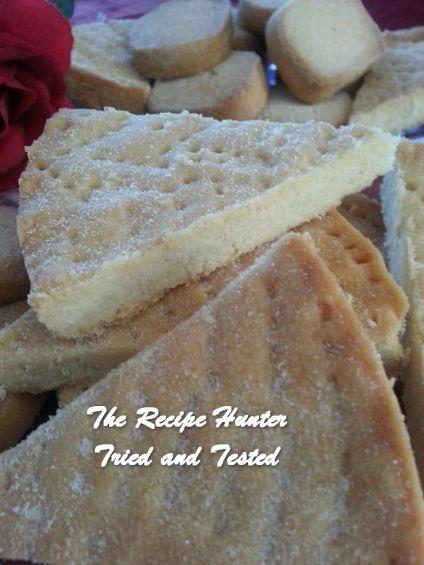 TRH Rashida'S Shortbread.jpg