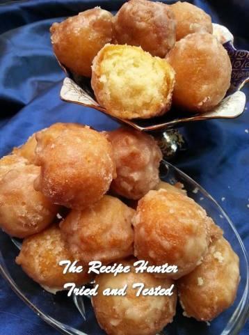 TRH Rashida's Soft Glazed Doughnuts.jpg