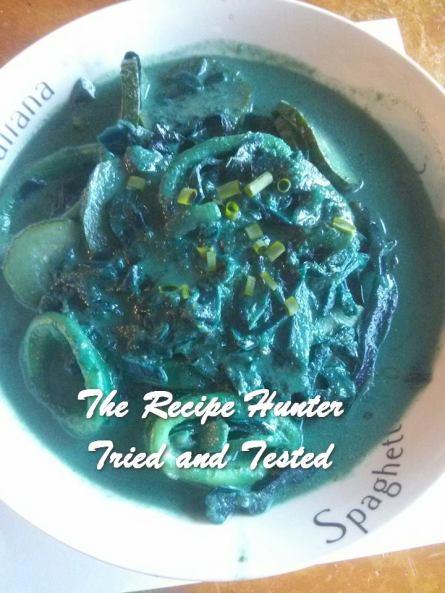 TRH Sean's Smurf! Calamari Thai Curry.jpg