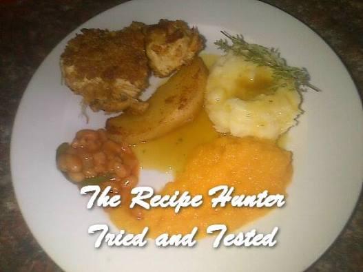TRH Selvie's Cornflake Chicken.jpg