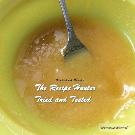 TRH Magic Pan Release
