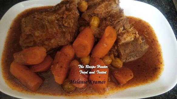 TRH Melanie's Slow Cooker Italian Beef.jpg