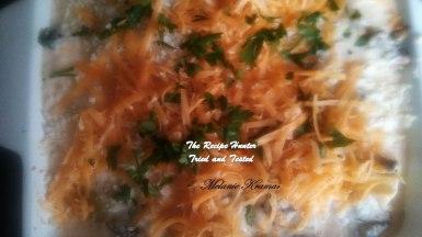 TRH Melanie's Slow Cooker Italian Beef2