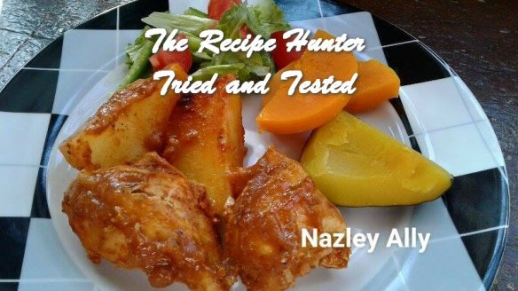TRH Nazley's Roast Chicken and potato.jpg