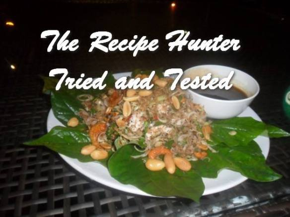 TRH Carol's Thai Lemon Grass Salad.jpg