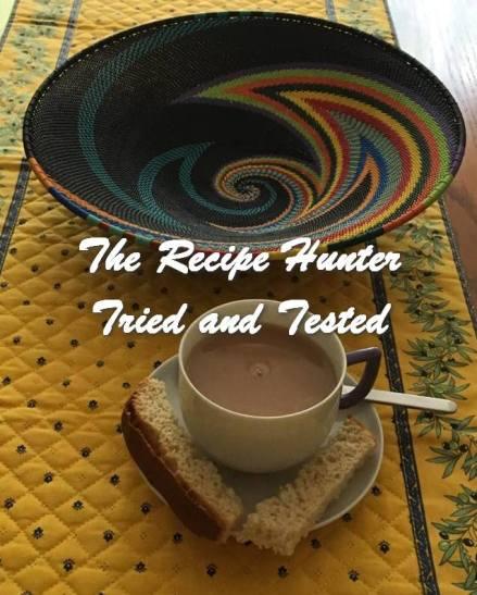 TRH Joyce's Breakfast Rusks1