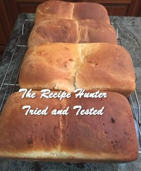 TRH Joyce's Breakfast Rusks2