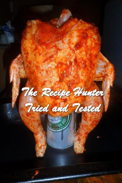 Carol's Beer Butt Chicken.jpg