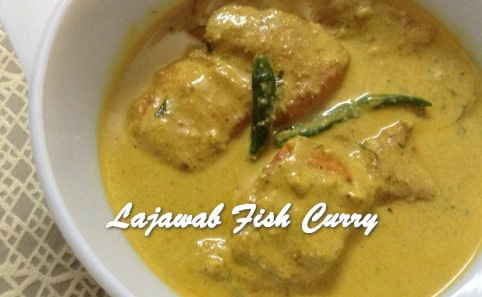 Lajawab Fish Curry .jpg