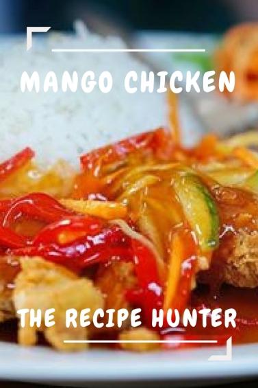Carol's Mango Chicken.jpg