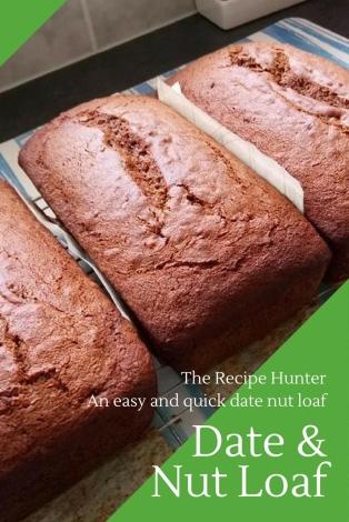 Date & Nut Loaf2