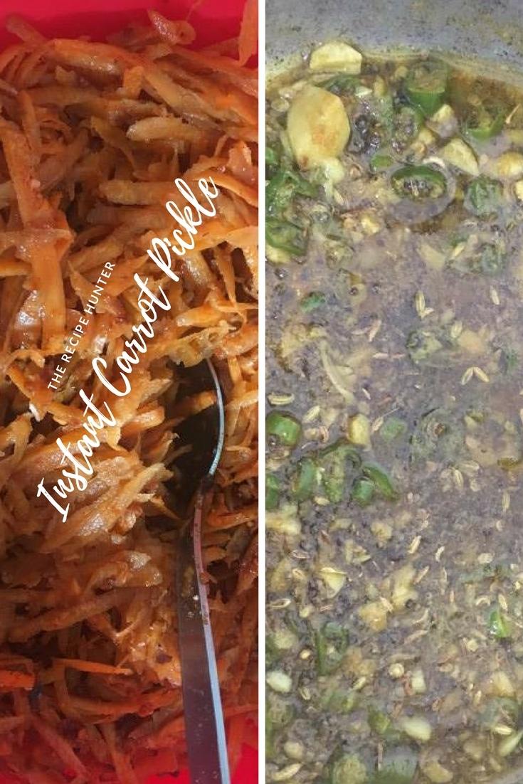 Instant Carrot Pickle.jpg