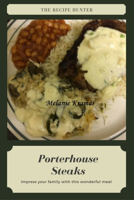 Porterhouse Steaks.jpg