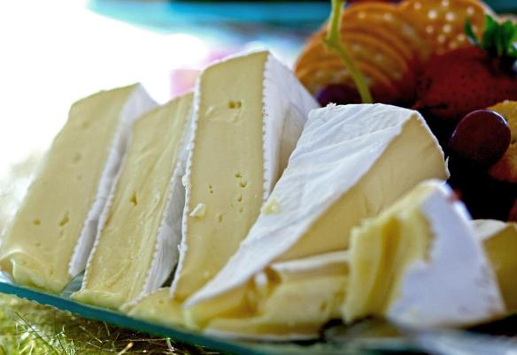 close-up-of-delicious-brie-cheese-on-plate.jpg