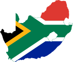 Flag-map_of_South_Africa.svg.png