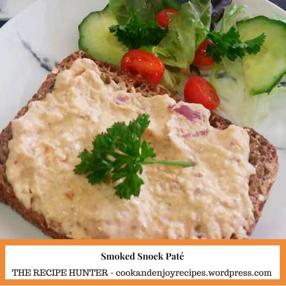 Smoked Snoek Paté.jpg