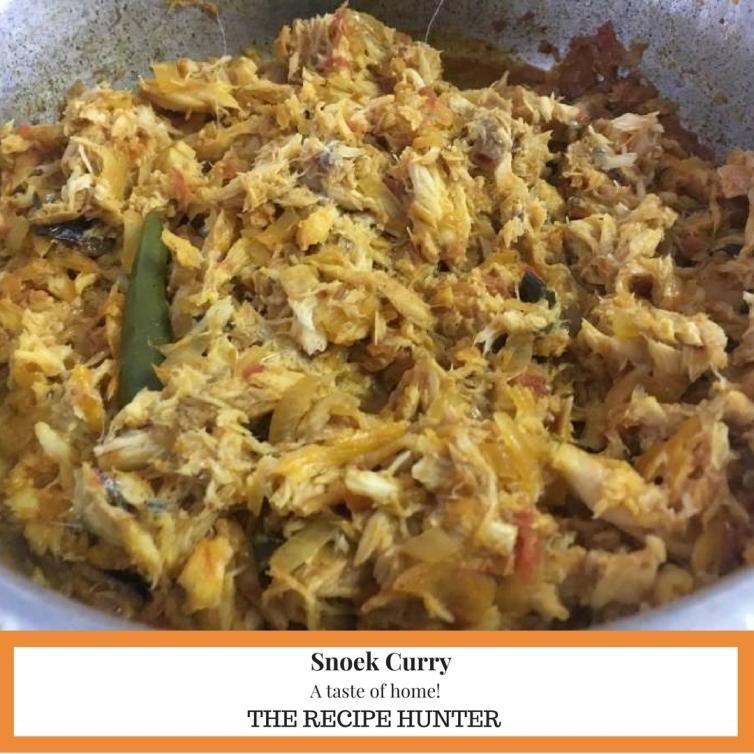 Snoek Curry.jpg