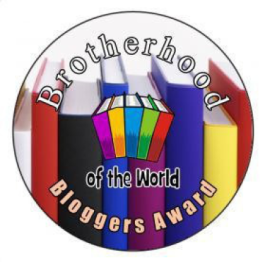 brotherhood-award1